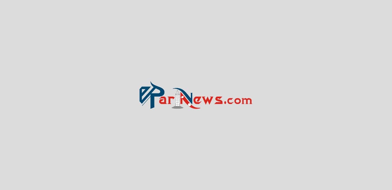 बागलुङका  बडिगाड, निसीखोला, तमान र ढोरपाटन सिल
